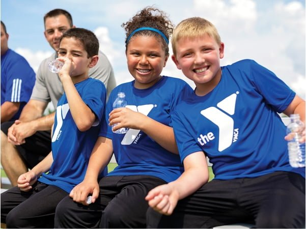 Kids-Participating-Youth-Sports-Madison-Huntsville-YMCA