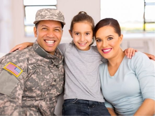 Military-Family-Veterans-Week-Promo