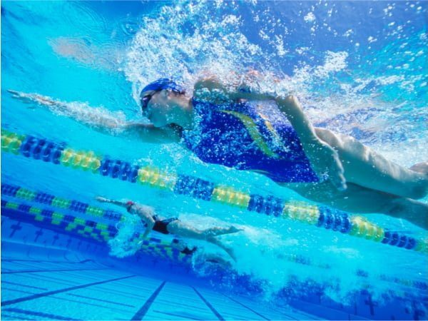Adult-swim-challenges-at-YMCA