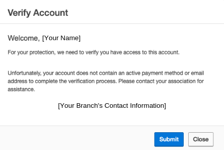 contact-branch-to-add-email-address