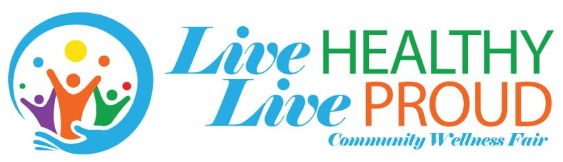 Live-Healthy-Live-Proud-logo-pride-colors