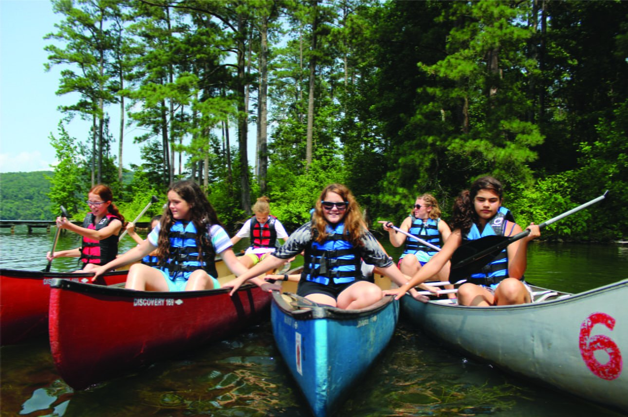 Footer-Kids-Riding-Canoes-At-Camp-1400px