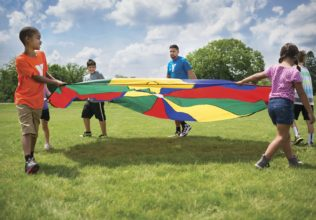 kids parachute small for web